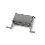 Separation pad ADF HP LJ M1536/CM1415/M1212/M1214/M175