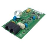 Fax board HP LJ M1522NF