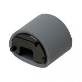 Ролик захвата обходного лотка HP CLJ CP4025/CP4525/ CM4540/ M651/M680