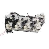 Main Drive Gears HP LJ Pro 500 M551/M570/M575