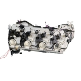 Шестерни главного привода HP LJ Pro 500 M551/M570/M575