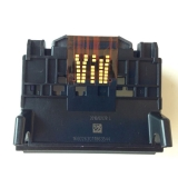 Печатающая головка HP Officejet 6000/6500/7000/7500/ PS-B209/B210/B109/B110/B010A