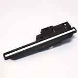 Сканирущая линейка планшетного сканера HP M1536dnf/ LJ Pro 100 Color MFP M175