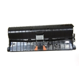 ADF Core Assembly HP LJ M1536/ CM1415