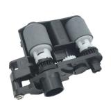 ADF Paper Pickup Roller Assembly HP LJ M1536/CM1415/M175