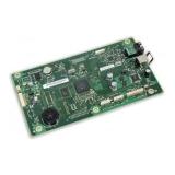 Плата форматтера HP LJ Pro M1536/P1566/P1606/CP1525