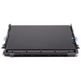Узел переноса изображения HP CLJ CP5525/CP5225/M775/M750