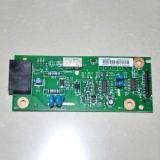 Плата факса HP LJ M1212nf/M1213nf/M1214nfh/M1216nfh/M1217nfw