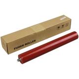 Прижимной вал Kyocera FS-2100/4100/4200/4300