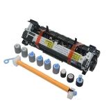 Maintenance Kit HP LJ Enterprise M601/M602/M603