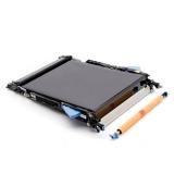 Узел переноса изображения HP LJ Enterprise 500 Color M551