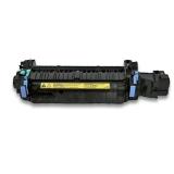 Термоузел HP CLJ CP3525/CM3530/ M570/M551
