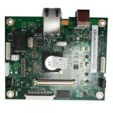 Плата форматтера HP LJ Pro 400 M401n