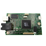 Плата форматтера HP CLJ Pro 200 M251n