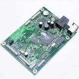 Плата форматтера HP CLJ Pro M276nw