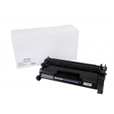 Print Cartridge CF226A/ CRG-052