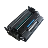 Print Cartridge CF228X (№ 28X)
