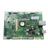Плата форматтера HP LJ Pro 400 M425dn/M425dw