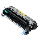 Термобекіткіш HP LJ Enterprise M712/M725