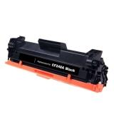 Print Cartridge CF248A