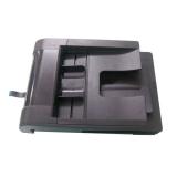 Автоподатчик (ADF) в сборе HP LJ Pro 400 M401 / M425