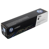 Print Cartridge HP 130A black (Original)