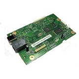 Плата форматтера HP CLJ Pro M176n