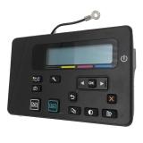 Control Panel HP CLJ Pro M176
