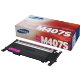 Cartridge CLT-M407S magenta Original