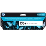 Ink Cartridge HP 970 CN621AE black