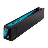 Ink Cartridge HP 971 CN622AE cyan
