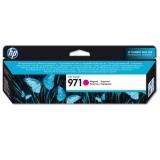 Картридж HP CN623AE № 971 magenta