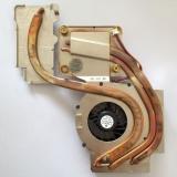 Вентилятор для ноутбука IBM/Lenovo R61/R61i/R500