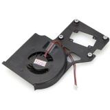 Вентилятор для ноутбука IBM/Lenovo R61/R500