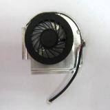 Вентилятор для ноутбука IBM/Lenovo T400/T410