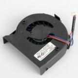 Вентилятор для ноутбука IBM/Lenovo X200/X201