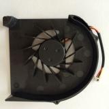 Вентилятор для ноутбука IBM/Lenovo W700