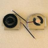 Вентилятор для ноутбука IBM/Lenovo T61/T60/T500