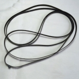 Belt and pulley 24inch HP DJ T120/T520/T830 ( CQ890-67112/CQ890-67059 )