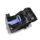 Carriage Assembly HP DJ T770/T790/T1200/T1300/T2300