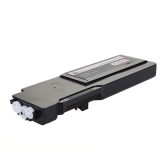 Тонер-картридж Fuji Xerox DocuPrint CP405/CM405 black