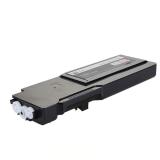 Тонер-картридж Fuji Xerox DocuPrint CP405/CM405 қара