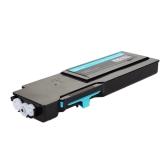 Toner Cartridge Fuji Xerox DocuPrint CP405/CM405 cyan