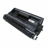 Toner Cartridge Fuji Xerox DocuPrint 202/205/255/305