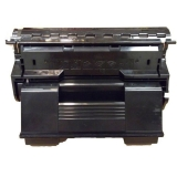 Toner Cartridge Xerox DocuPrint 240A/340A