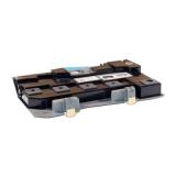 Қалдықтарды тонер контейнері Xerox DC IV C2260/C2263/C2265/ WC 7120/7125/7220/7225