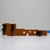 Drive Assembly Sensor HP Deskjet 2516/3516