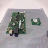 Плата форматтера HP CLJ Pro M177fw