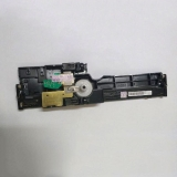Сканирующая линейка с редуктором планшетного сканера HP LJ Pro M127/M176/M177/M125