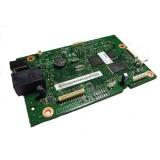 Плата форматтера HP LJ Pro M127/M128